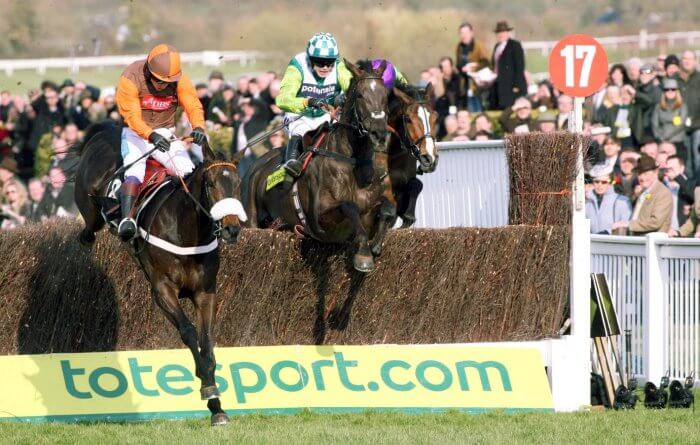 Foxhunter chase betting online betting legal usa
