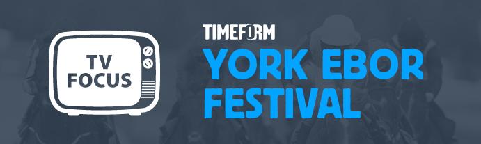 York Ebor offers