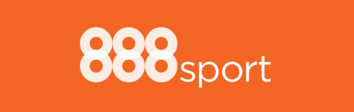 888sport screenshot.