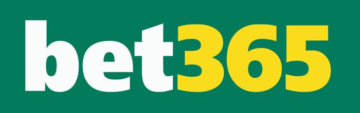 Bet365 screenshot.
