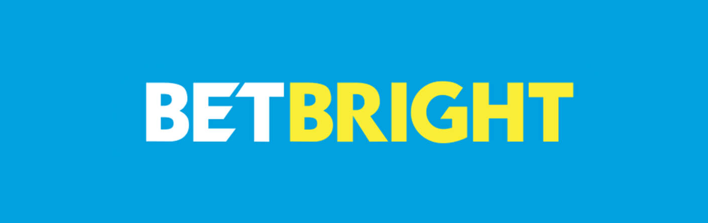Image result for BETBRIGHT SQUARE LOGO