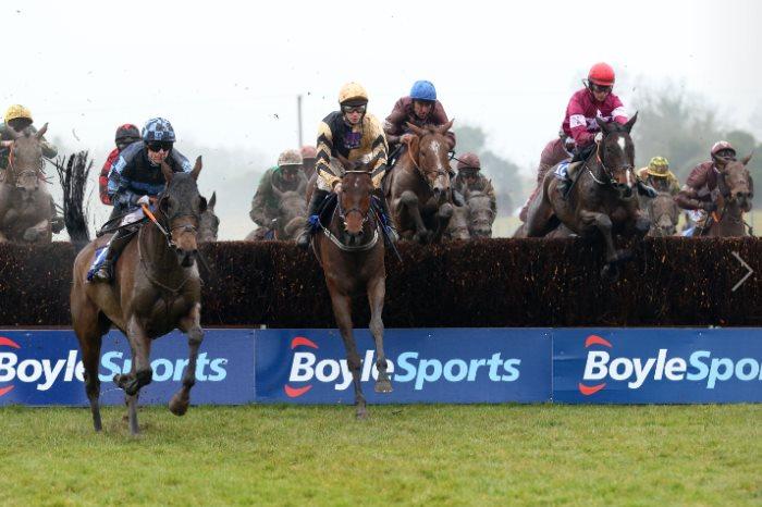 Ladbrokes irish grand national betting horse betting games for kids