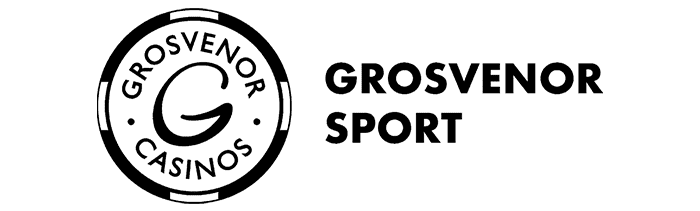 Grosvenor Sport screenshot.