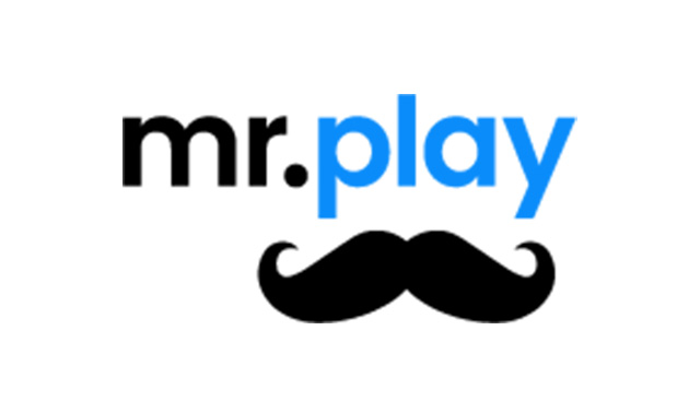 Mr.Play screenshot.