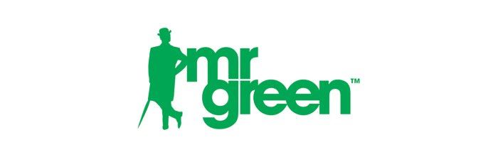Mr Green screenshot.