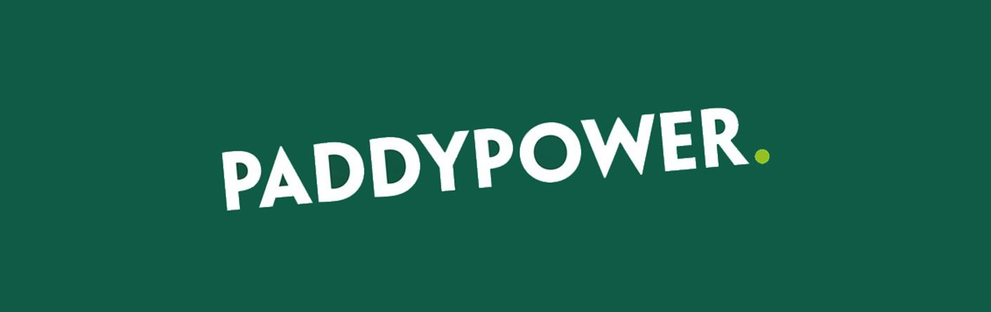 Paddy power irish derby betting at home exchange bitcoins to paypal