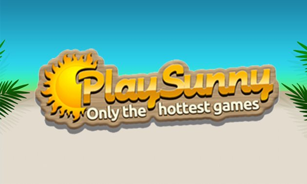 PlaySunny screenshot.