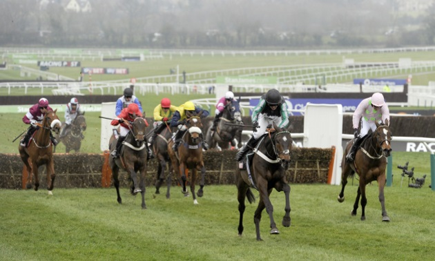 Cheltenham Festival Preview: Cloudy skies but a welcome return of past winners