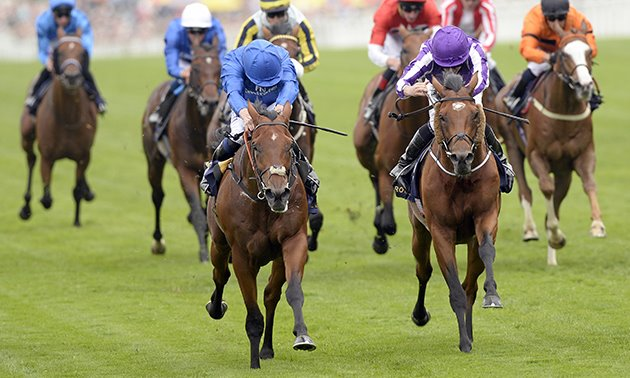 My Timeform: Eye-catchers from Chester, Doncaster & Bath