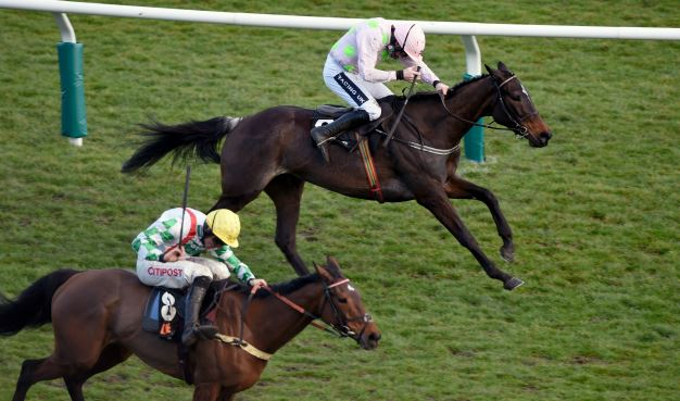 Olbg mares hurdle betting tips mining for bitcoins worth it