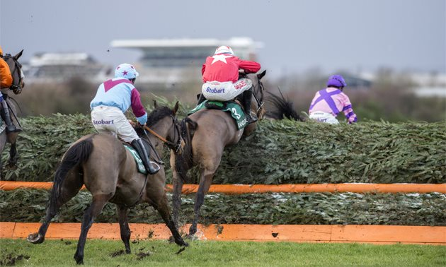 bet on the grand national today