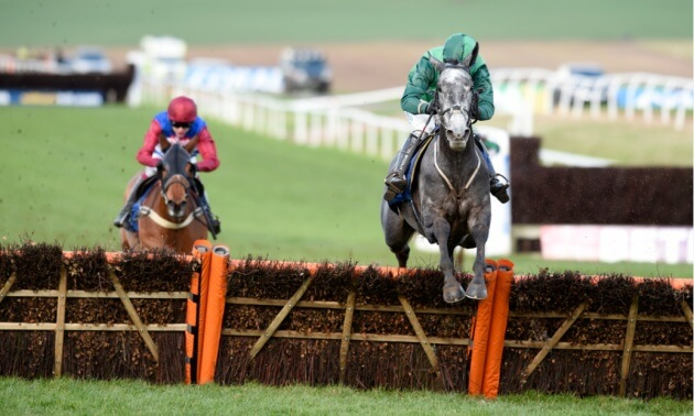 Horse Racing Results Betting Tips Odds Amp Racecards