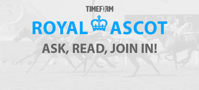 Horse Racing Results Betting Tips Odds Racecards Timeform