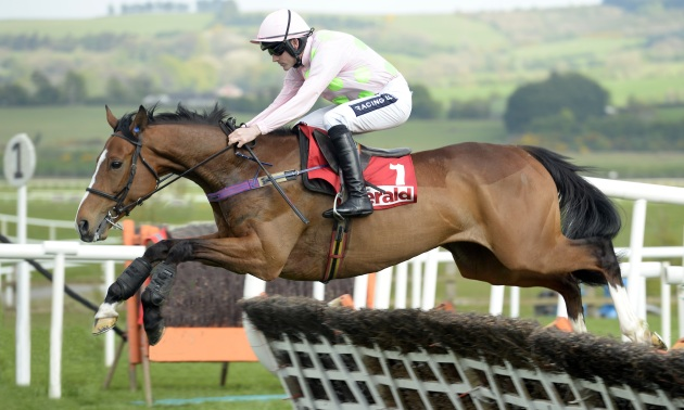 Punchestown Preview: Stars on show