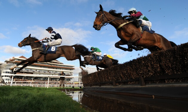 Ratings Update: Betfair Super Saturday