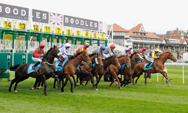 Timeform Jury Daily: Sunday August 2