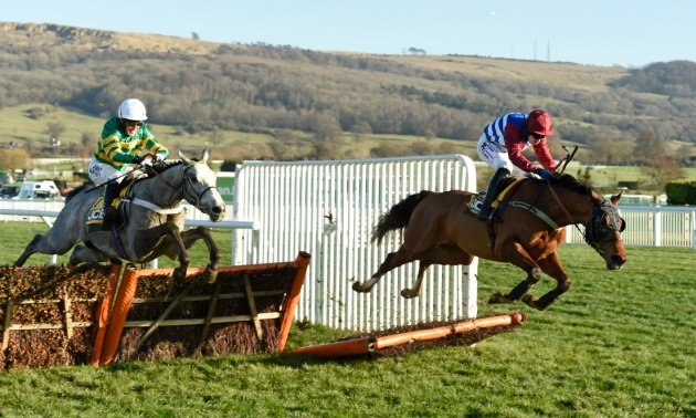 My Timeform: Three eye-catchers from Festival Trials Day at Cheltenham