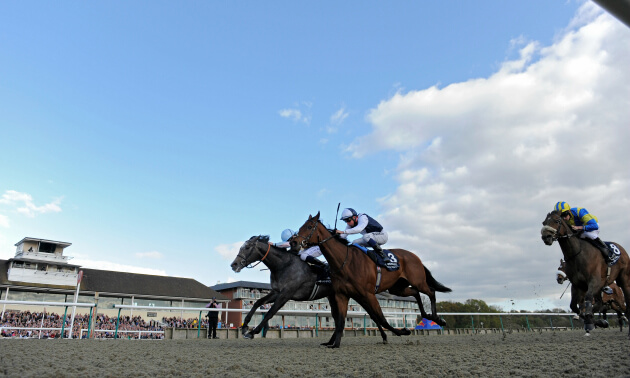Winter Derby preview: Skies can Clear away to win