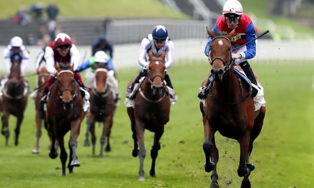 Horse Racing tips and betting advice for the big races