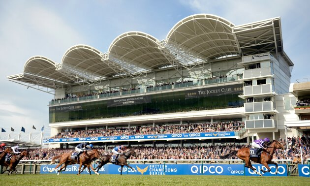 Ante-post Preview: 1000 Guineas