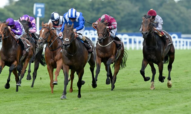 Timefigure preview: Coral-Eclipse