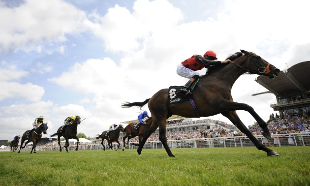 Timeform Jury Daily: Thursday July 30