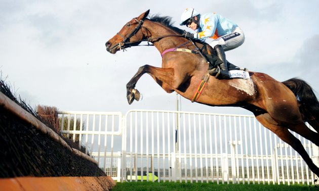 Ratings Update: Tingle Creek and Aintree