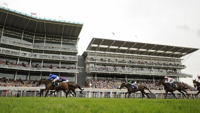 Nunthorpe Stakes: What clues do previous juvenile runners give to Acapulco's chance?