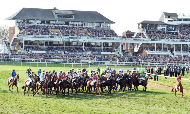 2018_grand_national_start_aintree_39_runners_630_x_378(2).jpg