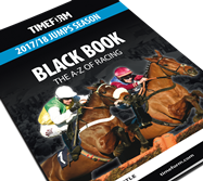 Timeform Black Book