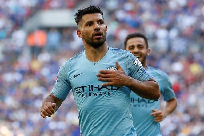Premier League Super Sunday 12th August Free Betting Tips