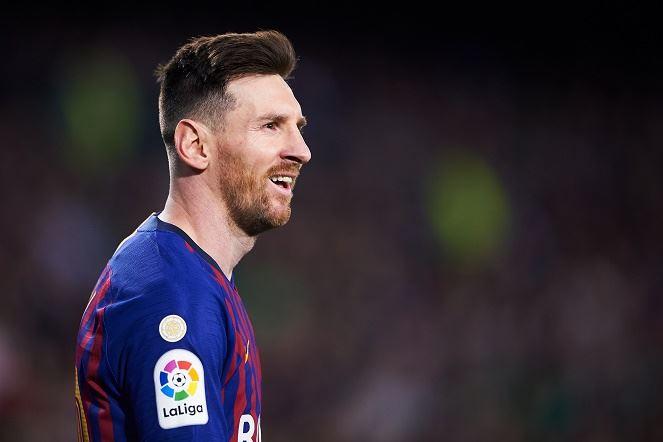 La Liga 2018/19 - Gameweek 28- Run-in analysed at Infogol