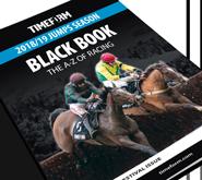 Timeform Black Book