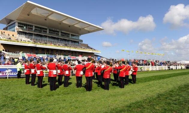 aintree_band2.jpg