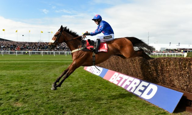 cue_card_aintree_630_x_3781.jpg