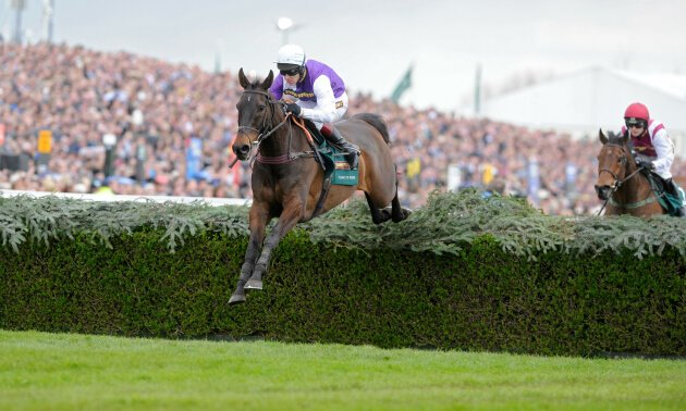 grand_national_water_jump_630_x_3780.jpg