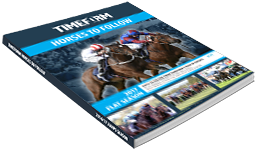 Timeform Horses to Follow Jumps 2016/17