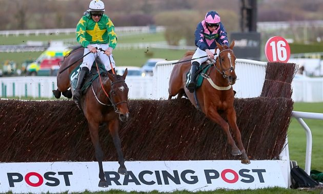 le_breuil_winning_at_cheltenham_630x3782.jpg