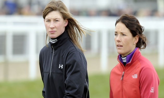 nina_carberry_and_katie_walsh1.jpg