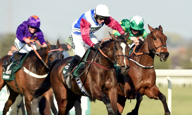 one_for_arthur_grand_national_run_in_630x3780.jpg