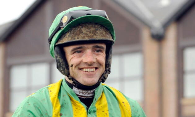 ruby_walsh_new_630x37811.jpg