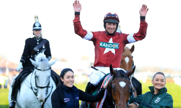 tiger_roll_davy_russell_grand_national_2019_630x3782.jpg