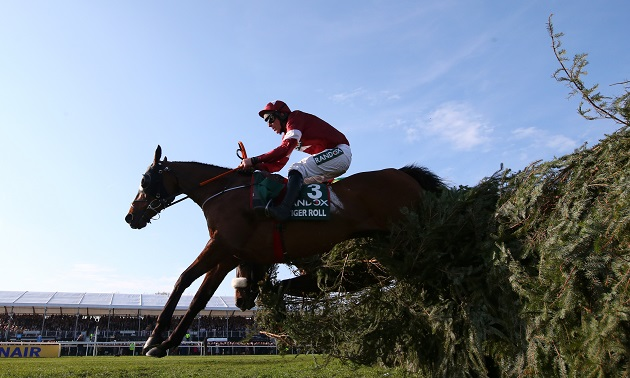 tiger_roll_grand_national_fence_630x3780.jpg