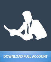 Download Jury account