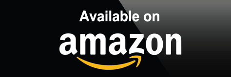 Buy Chasers & Hurdlers from Amazon