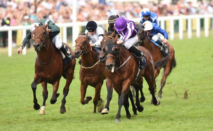 Diamond jubilee stakes betting odds free bet on football no deposit