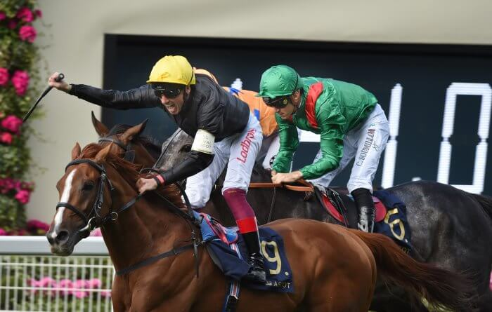 Royal ascot 2021 betting websites ygs 90%binary options strategy